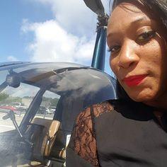 Waiting on the  pilot #billions #financialbrokers #analyst #trafficrebel # fly #milehigh #atllife #moneymanagers #seekingleaders #goodlife