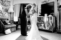 A Galia Lahav Bride for a Super Luxe Jewish Wedding, with an Epic Chuppah, at The Dorchester, London, UK - Smashing the Glass London Landmarks, Galia Lahav, Chuppah, Luxury Wedding, Bridal Style, Wedding Blog, Daughter, Weddings, Wedding