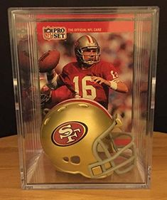 Joe Montana . . Sports Cards .. NFL Trading Cards ..  1.00 Bernie Kosar 16a689c2b