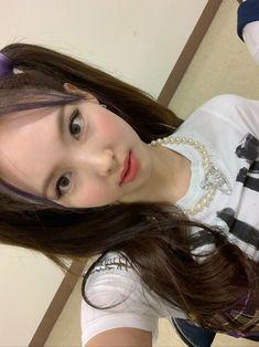 Kpop Girl Groups, Korean Girl Groups, Kpop Girls, My Girl, Cool Girl, Twice Korean, Butter, Nayeon Twice, Im Nayeon