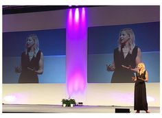 A Few New Things I Learned At A Skin Care Trade Show - Expert Skin Advice from Renee Rouleau