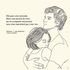 Love Quotes For Him, Me Quotes, Love Quotes In Malayalam, Tumblr Outline, Eye Texture, Moral Stories, The Fault In Our Stars, Couple Drawings, Inspiring Quotes About Life