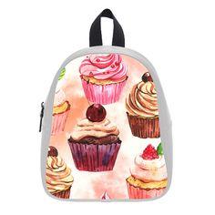 cupcake backpack - Google Search