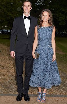 112 Best Wedding Guest Dresses Images In 2017 Best Wedding Guest