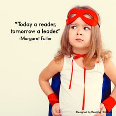 Reading Quotes Kids, Quotes For Kids, Inspirational Quotes From Books, Book Quotes, Literacy Quotes, Reading Horizons, Powerful Quotes, Memory Books, Great Books