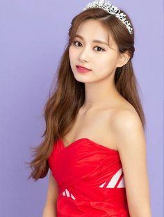 Kpop Girl Groups, Korean Girl Groups, Kpop Girls, Twice Korean, Chou Tzu Yu, Nayeon, Tzuyu Twice, Dahyun, Beautiful Asian Girls