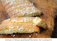 Biscotti al riso facili e veloci vickyart arte in cucina