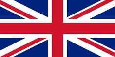 The United Kingdom of Great Britain and Northern Ireland uses as its national flag the royal banner known as the Union Flag or Union Jack (despite popular belief, both terms are technically correct) Union Jack, United Kingdom Countries, United States, Voyage Philippines, Gb Bilder, Union Flags, Havana Brown, Kingdom Of Great Britain, Great Britain Flag