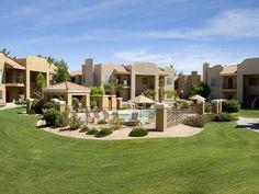 10 best san sonoma tempe az images apartments luxury rh pinterest com
