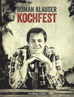RTC - Kochfest