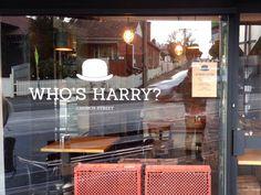 Whos-Harry-Window.jpg (600×450)