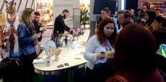 Los vinos de Monterrei se promocionan en los centros comerciales de Galicia https://www.vinetur.com/2015030218349/los-vinos-de-monterrei-se-promocionan-en-los-centros-comerciales-de-galicia.html