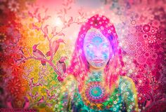 Explore LARRY  CARLSON photos on Flickr. LARRY  CARLSON has uploaded 1812 photos to Flickr.