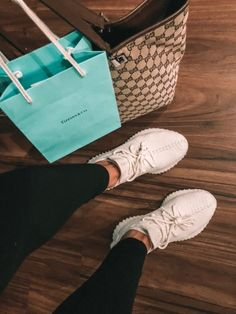 VSCO - josiechristian - Images The Effective Pictures We Offer You About fila shoes outfit night out Sneakers Fashion, Fashion Shoes, Tennis Photography, Tennis Shoes Outfit, Hype Shoes, Fresh Shoes, Yeezy 350, Yeezy Shoes, Pretty Shoes