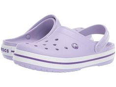 by tarasuetittle shoesSource by tarasuetittle shoes Crocs Crocband Clog Shoes Crocs Crocband Relaxed Fit Clogs Shoes Sandals in Wide Range of Colours - Calzado Mujer - Ideas of Calzado Mujer Kids' Crocband™ Clog CROCS Shoes Fashionista Trends, Crocs Crocband, Crocs Shoes, Shoes Sandals, Crocs Fashion, Fashion Shoes, Crocs Classic, Girls Shoes, Slippers