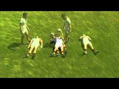 tackle contact drill.flv
