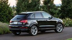 17 best audi q3 images audi q3 audi dealership luxury car dealership rh pinterest com