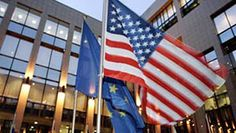 TTIP: Streit der Experten im Bundestags-Ausschuss für Wirtschaft und Energie › Lasno.de