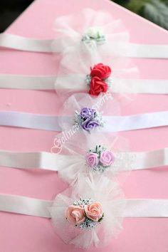 Wedding Favours, Wedding Cards, Diy Wedding, Wedding Gifts, Dream Wedding, Corsage Wedding, Wedding Bouquets, Wedding Flowers, Diy Lace Ribbon Flowers