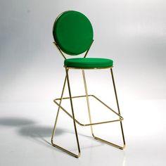 David Adjaye designs