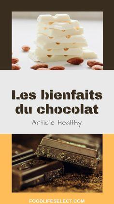 """Nous sous-estimons parfois les bienfaits que le chocolat a sur notre santé. Le chocolat est arrivé en Europe en 1528 quand le conquistador Cortés rapporta en Espagne quelques sacs de cacao ainsi que les ustensiles nécessaires à la confection du """"xocolatl"""", d'où provient certainement le nom actuel « chocolat ». Aujourd'hui, omniprésent dans notre culture, le chocolat a pour réputation de nous faire prendre du poids. Pourtant, tous les bienfaits qu'il peut nous apporter ne sont pas à négliger. Actuel, Conquistador, Cacao, Ainsi, Hui, Cereal, Articles, Europe, Culture"""