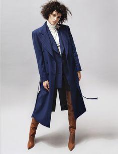 Fall Winter, Coat, Jackets, Fashion, Down Jackets, Moda, Sewing Coat, Fashion Styles, Peacoats