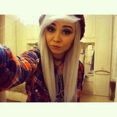♥ Eleanor Kershaw ♥
