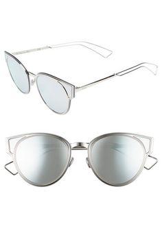 134 Best Sunglasses images   Eyeglasses, Eyewear, Public holidays 3d0b706ee8be