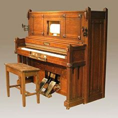 14 Best Pa Starck Piano Company Images On Pinterest
