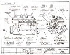 Google Afbeeldingen resultaat voor http://2.bp.blogspot.com/-I14HRLg7JEc/Tfj_fLObS9I/AAAAAAAAAGE/cVqPuViG_-Q/s1600/engineering-drawing-4.jpg