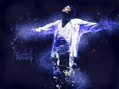 Michael Jackson music 400 pixels - Google Search