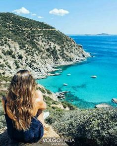 Sardegna: #Cala #Pisanu. #Villasimius  Foto di @mattiaperra  #c... (volgo_sardegna) (link: http://ift.tt/2lPRq7s )