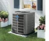 http://www.houzz.com/ideabooks/32071777/thumbs/air-conditioning-installation-and-repair-burbank