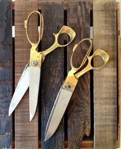 Parveen Scissors
