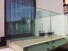 Herra Design     Balustrade din sticla Design, Interiors