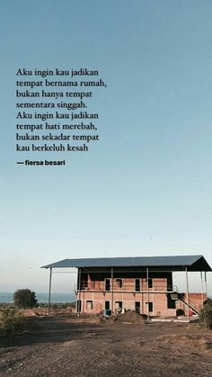 Fiersa Quotes Rindu, Story Quotes, Love Life Quotes, Text Quotes, People Quotes, Daily Quotes, Book Quotes, Qoutes, Muslim Quotes