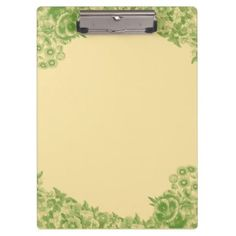 50% off clipboards, USB flash drives, notebooks & binders!  Sunday Sale ... use code/ USE CODE: ZSUNSTEAL144  ENDS TODAY!!