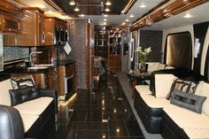 2014 King Aire Images Newmar 2014 King Aire 4593 Montego Decor And