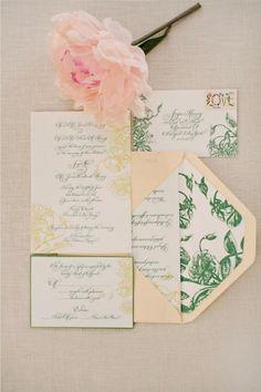 Avem cele mai creative idei pentru nunta ta!: #619