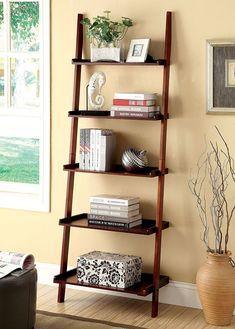 11 best shelving images black rooster blog designs bookcase styling rh pinterest com
