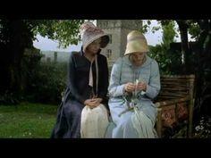 Northanger Abbey | Sub. ITA: Starring Felicity Jones