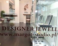 #bezpiecznezakupy #zakupyonline #biżuteriaartystyczna #margotstudio
