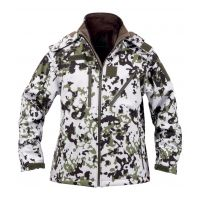 Camouflage, Surplus Militaire, Athletic, Zip, Jackets, Fashion, Down Jackets, Moda, Military Camouflage