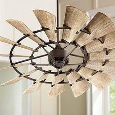 55 best unique ceiling fans images ceiling fans unique ceiling rh pinterest com