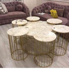 Coffee, Table, Furniture, Home Decor, Kaffee, Interior Design, Home Interior Design, Desk, Tabletop