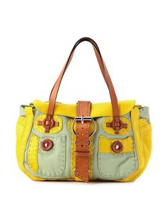 JAMIN PUECH| Bag|JAMIN PUECH | Shops(しょっぷす) | H.P.F.MALL
