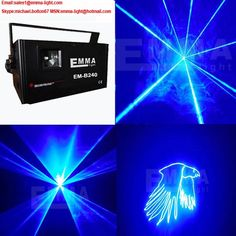 380.00$  Watch here - http://ali7up.worldwells.pw/go.php?t=32278663611 - 2w blue laser 3D animation scanner projector ILDA DMX dance bar Xmas Party Disco DJ effect Light stage Lights Show system