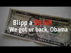 Obama 2012 campaign fundraising in Augmented Reality with blippar Barack Obama, Obama Campaign, Well Thought Out, Augmented Reality, Marketing Ideas, Fundraising, How To Memorize Things, How To Get, Technology
