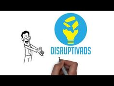 Disruptiv Ads Welcome Video... More info and subscription links on my  YouTube Channel