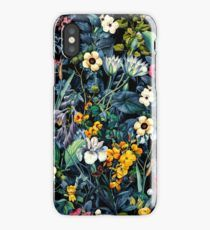 colorful pattern with tropical flowers. sunny, funny, sexy, vintage, but new. Whats not to love? :) • Also buy this artwork on phone cases, apparel, home decor, and more.